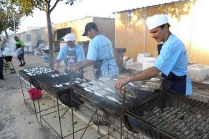 2013-portimao-sardine-festival