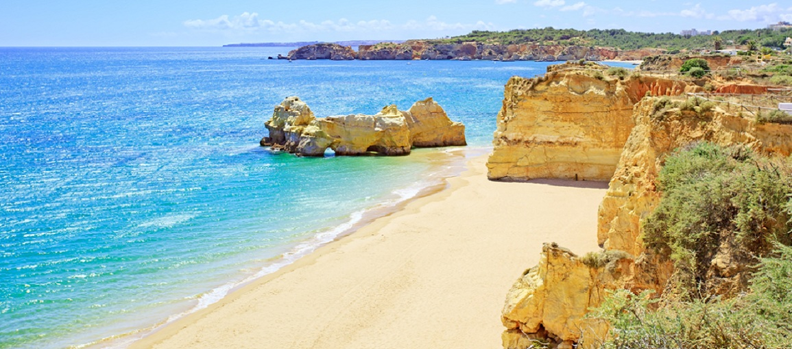10 Places not to miss in Portimao – Part 1