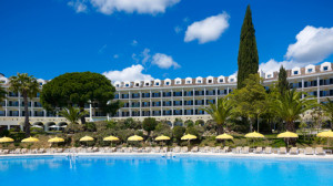 algarve-occupancy-rates
