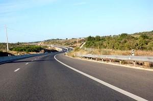A22-tolls-algarve