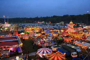 Algarve Fairs and markets in November 2014