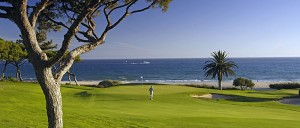 Algarve-Golf-banner_02