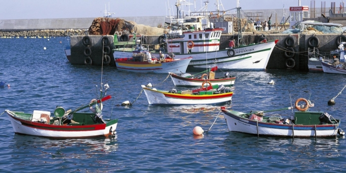 Algarve wants autonomous port authority