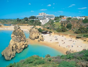 Car Hire Portimao Portugal