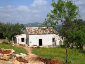 Lesser known Algarve destinations