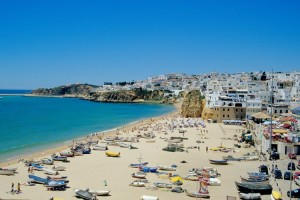 Best Algarve Events for the Summer of 2014