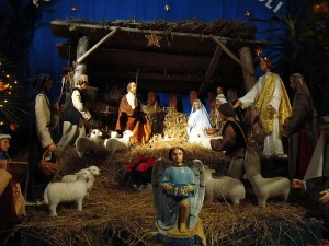 christmas customs in portugal - Christmas In Portugal
