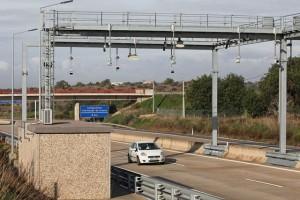 algarve-tolls
