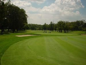 Golf transfers all around Portugal