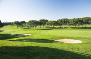 algarve-golf-Old-Course