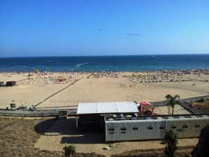 Praia-da-rocha-Portimao