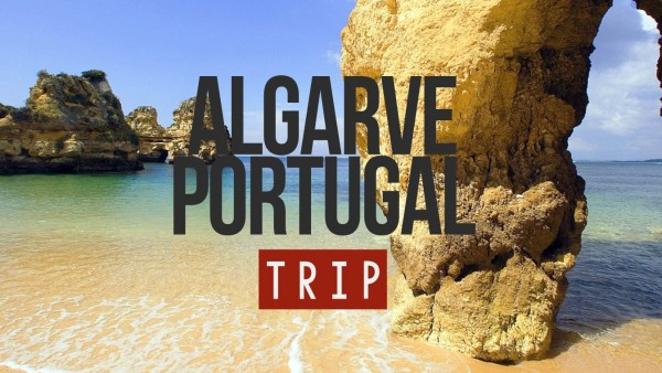 Events in Algarve in November and December