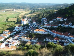 The Secret Algarve, the best unknown attractions