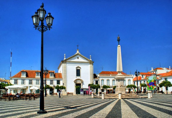 The best of Algarve: where to go this spring – Part 2