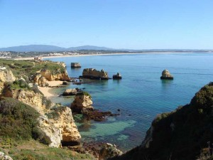 Beautiful Algarve