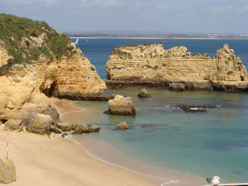 Faro Portugal  City new picture : algarve faro portugal 01 e1334135786624