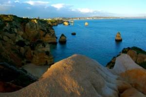 algarve-rocks
