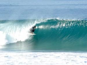 algarve-surf-school