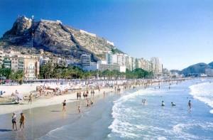 alicante-spain-beach