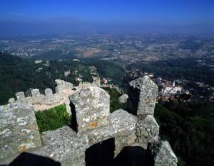 alcoutim-castle