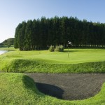 furnas-golf-course