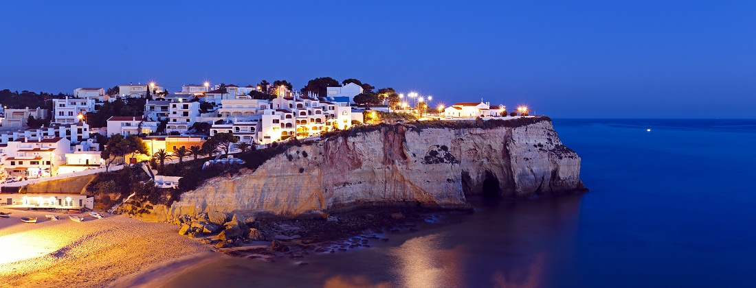 9 perfect tourist attractions to visit in Portugal this summer – Part 2