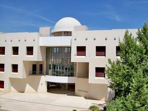 Algarve University