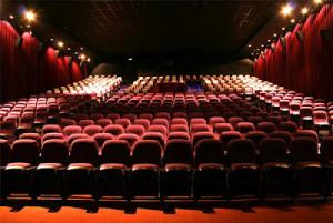 algarve-cinemas
