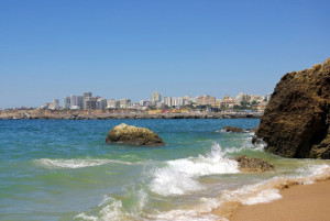 portimao