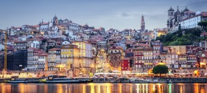 porto-portugal-cityscape-across-the-douro-river