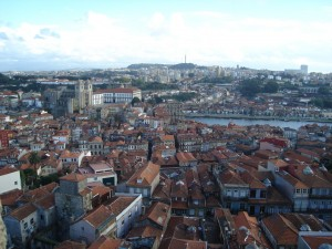Porto Portugal Photo