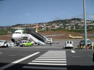 portugal-funchal-airport-car-hire