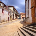 Silves Portugal - Silves guide