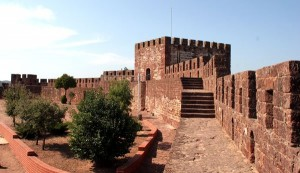 silves-castle-ramparts