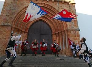 silves-medieval-fair
