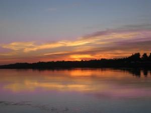 sunset-over-pedras-de-rainha